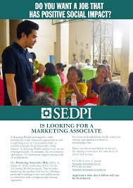 resume file naming convention cipanewsletter job opening marketing associate social enterprise development