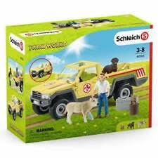 Экшн-<b>фигурка Schleich</b> детские <b>игровые</b> наборы - огромный ...
