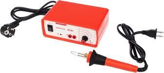 Купить <b>Прибор для выжигания REXANT</b> 12-0142, по дереву в ...