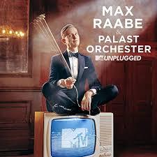 Cheek To Cheek (<b>MTV</b> Unplugged) by <b>Max Raabe</b> & Palast ...