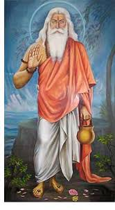 Image result for sri valmiki