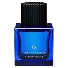 <b>Thameen Amber Room</b> оригинал - купить духи в интернет ...