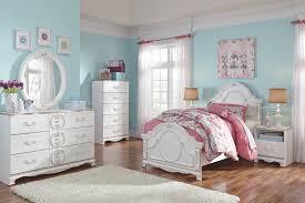 furniture incredible teenage bedroom shutters set