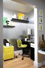 small office design ideas small office ideas with new unique design samples photos chic small office ideas