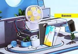 Купить беспроводную зарядку - <b>беспроводная зарядка</b> для ...