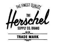 Купить Аксессуары <b>Herschel</b> в интернет-магазине Rukzakoff