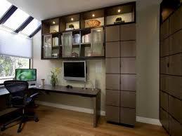 1000 ideas about ikea corner desk on pinterest corner desk desks and home office furniture ideas amazing ikea home office furniture design office