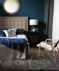 navy master bedroom inspiration bhg bedroom ideas master