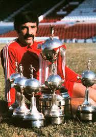 Ricardo Pavoni