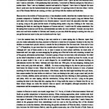 essay writing about my home town at essays net onlinepl essay writing about my home town pic