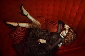 Kahini <b>Fashion</b>: Women's <b>Designer Fashion Boutique</b> Seattle ...