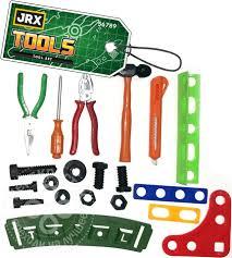 Купить <b>Набор инструментов</b> на поясе Профи с доставкой на дом ...