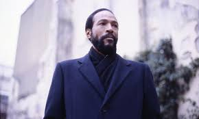 """The Soul Of <b>Marvin Gaye: How</b> He Became """"The Truest Artist ..."""