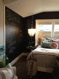 girl bedroom ideas painting epic diy chalkboard paint epic failure turned sweet success the