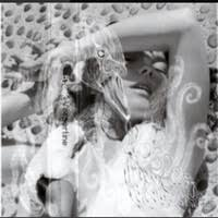 <b>Björk</b> : <b>Vespertine</b> - Record Shop X