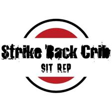 Strike Back Crib - Sit Rep