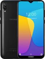 Мобильный <b>телефон Doogee X90</b> Вопросы и ответы о ...