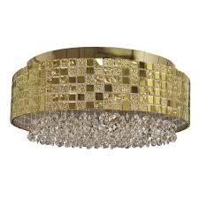 Потолочная <b>люстра Lightstar Bezazz 743062</b> — купить в ...