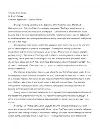 law school application essay cover letter law school application essay examples law school