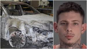 Pasco man lost thousands playing cards, set the winner on fire ...