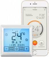 Teplolux <b>MCS350</b> – купить <b>терморегулятор</b>, сравнение цен ...