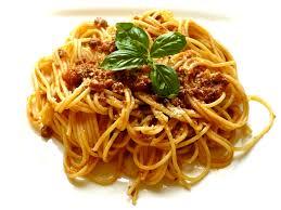 globalization argumentative essay lifestyle argumentative write an essay on my favourite food