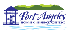 Image result for port angeles