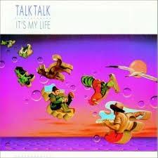 <b>Talk Talk</b> &quot;<b>Its My</b> Life&quot; Phil Drummond Mix by Phil ...