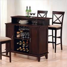 contemporary home bar furniture at home bar furniture