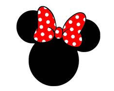 <b>Mickey</b> Mouse <b>Two Color</b> Tattoo / Disney Animal by BVStickers ...