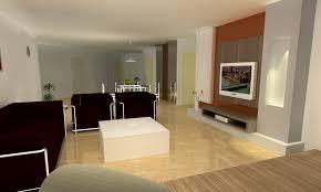 Small Picture Living Room Interior Design Internal Decoration Design