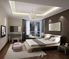 Living Room Paint Samples Painting Interior Rooms Incredible Ideas Living Room Paint Ideas