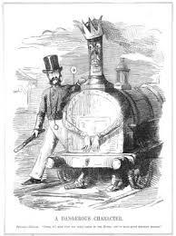 「1847 Dee Bridge disaster」の画像検索結果