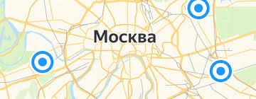 Шторы и <b>карнизы для ванной</b> — в наличии на Яндекс.Маркете