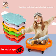 Shop <b>Child</b> Scooter - Great deals on <b>Child</b> Scooter on AliExpress