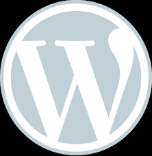 WordPress Web Hosting Ireland   Optimized WordPress Hosting ...