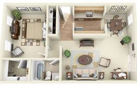 sq ft apartment   Google Search   Studio Project     sq ft apartment   Google Search   Studio Project   Pinterest   Apartments  Square Feet and Floor Plans