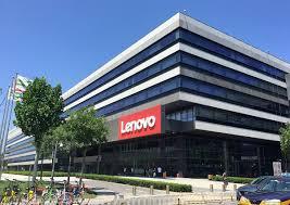 <b>Lenovo</b> - Wikipedia