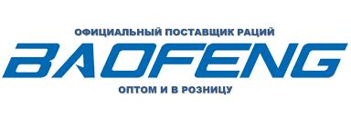 LOT99.ru