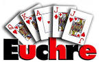 Images & Illustrations of euchre