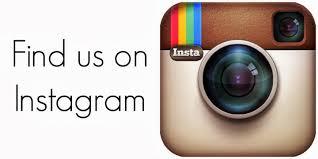 Bildresultat för instagram logo