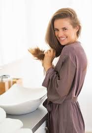 Лучший <b>бессульфатный шампунь для</b> волос: список недорогих