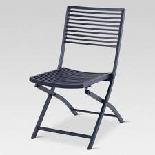 <b>Outdoor Folding Chairs</b> : Target