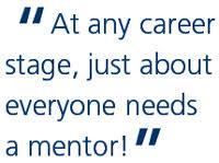 Is A Mentor Mentor Quotes. QuotesGram via Relatably.com