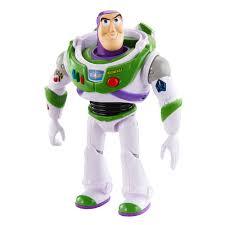 Фигурка <b>Toy story</b> История игрушек <b>4</b> Рейнджер Базз ...