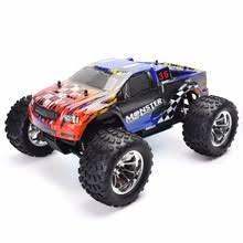 Buy hsp 94188 <b>rc</b> car and get free shipping on AliExpress.com