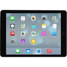 <b>Планшеты Apple iPad</b> - выбрать и купить, цены и характеристики ...