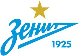 Futbol'nyj Klub Zenit Sankt-Peterburg