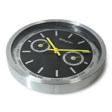 <b>Часы настенные</b> от интернет магазина L4.kz c быстрой ...