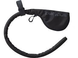 <b>Чехол изоляционный для трубки</b> Platypus Drink Tube Insulator ...
